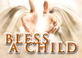 Bless A Child Ministry